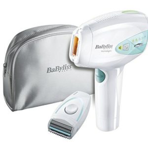 BaByliss-Kit-Homelight-Depiladora-IPL-0