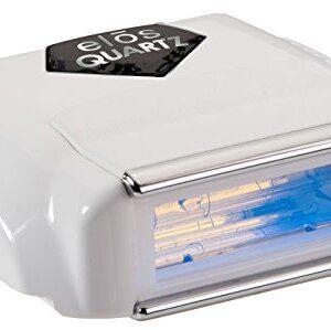 Me-Elos-QUARTZ-LAMP-120-Lmpara-120-K-0