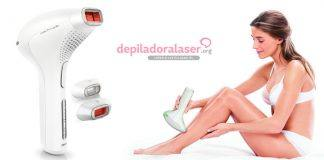 Philips Lumea Precision Plus SC2008/11
