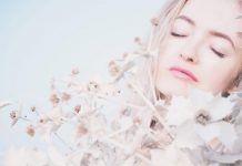 Beneficios depilación láser