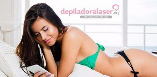 Preguntas frecuentes depilacion ipl